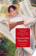 Vrouwelijke Filosofen