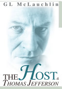 The Host and Thomas Jefferson