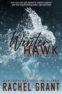 Winter Hawk [Pdf/ePub] eBook