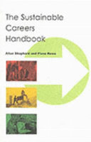 The Sustainable Careers Handbook