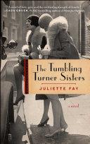 The Tumbling Turner Sisters Pdf/ePub eBook