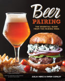 Beer Pairing Pdf/ePub eBook