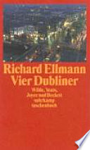 Vier Dubliner