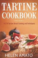 Pdf Tartine Cookbook