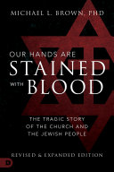 Our Hands are Stained with Blood ebook