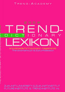 Trend-Dictionary 2006