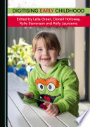 Digitising Early Childhood