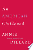 An American Childhood PDF
