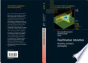 Fluid Structure Interaction Book