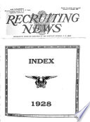 U.S. Army Recruiting News