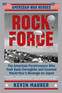 Pdf Rock Force Telecharger