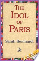 Sarah N. Cleghorn Books, Sarah N. Cleghorn poetry book