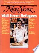 Jan 27, 1975
