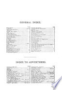 Sholes  Memphis Directory for     and Guide to the Taxing District  Shelby Co   Tenn