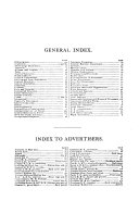 Sholes' Memphis Directory for ... and Guide to the Taxing District, Shelby Co., Tenn