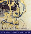 Clinical Neuroscience Book PDF