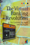 The Virtual Banking Revolution