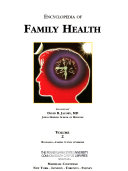 Encyclopedia of Family Health  Bandaged Carpal tunnel syndrome