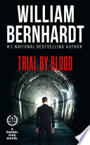 Read Online Trial by Blood For Free