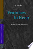 Promises To Keep [Pdf/ePub] eBook