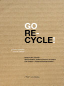 GO RE CYCLE