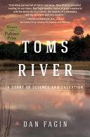 Toms River Pdf/ePub eBook
