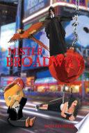 Mister Broadway