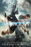 Divergent (2) - Insurgent image