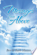 Messages from Above Book PDF