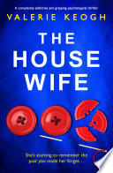 The Housewife Book