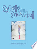Sybelle and the Snowball Book PDF