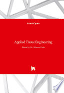 Applied Tissue Engineering