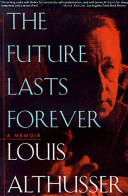 The Future Lasts Forever