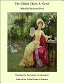 The Gilded Chair: A Novel
