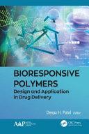 Bioresponsive Polymers