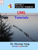 UML Tutorials   Herong s Tutorial Examples