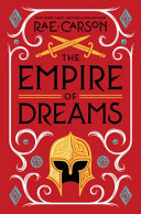 link to The empire of dreams in the TCC library catalog