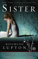 Sister Pdf/ePub eBook