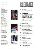 Refugees Book PDF