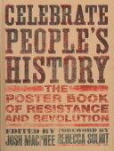 Celebrate People's History! Pdf/ePub eBook