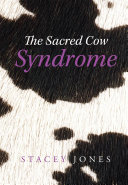 The Sacred Cow Syndrome
