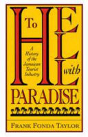 Pdf To Hell with Paradise Telecharger