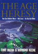 The Age Heresy Pdf/ePub eBook