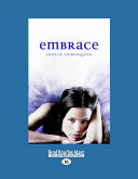 Pdf Embrace