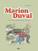 Pdf Marion Duval intégrale Telecharger