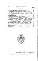 L'Année dominicaine: bulletin du tiers-ordre de Saint Dominique