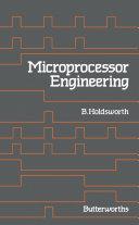Microprocessor Engineering