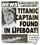 Sep 10, 1991