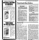 The New York Times Book Review - Band 82 - Seite 35