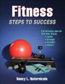 Fitness [Pdf/ePub] eBook